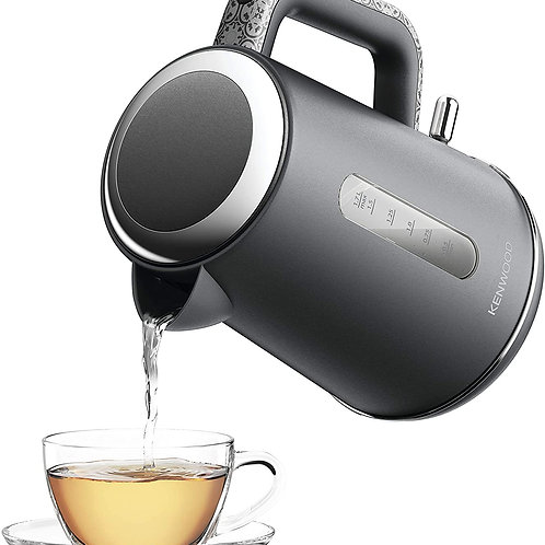 Kenwood ZJP05.A0GY electric kettle
