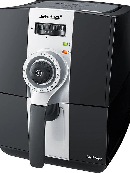 Steba HF 900Hot Air Fryer