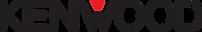 1280px-Kenwood_Logo.svg.png
