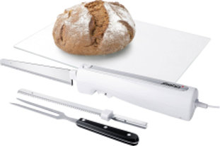 Steba electric knife