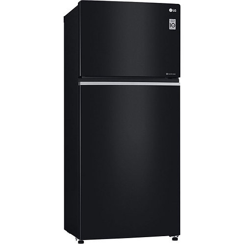 LG GTB744BMBZDRefrigerator