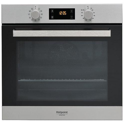 Hotpoint Ariston oven