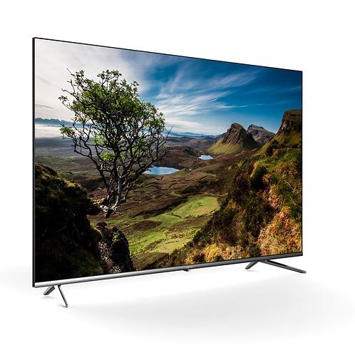 Metz 40'' 40MTB7000 television