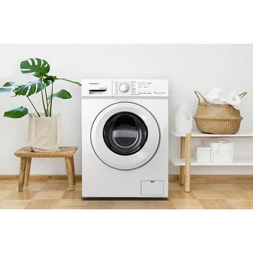 Schneider SCFL6100 washing machine