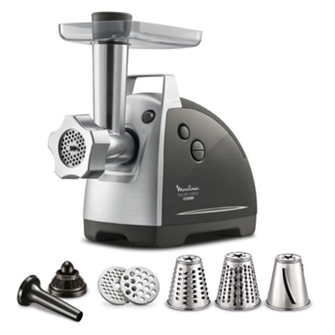 Moulinex meat mincer