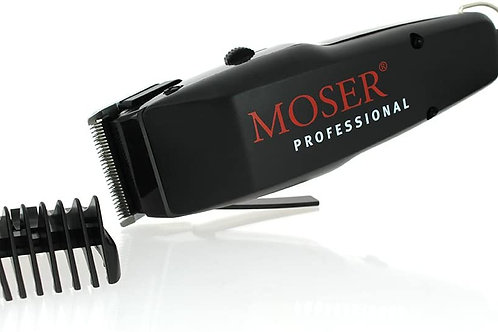 Moser professional hair clipper