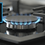 Thumbnail: Balay ETG663HB gas hobs
