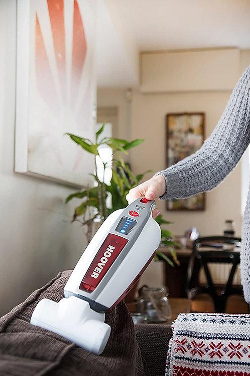 Hoover Cordless Handheld Vacuum Cleaner
