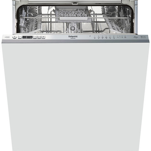 Hotpoint Dish Washer