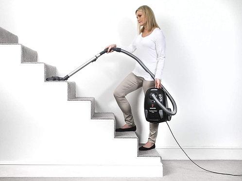Hoover Cylinder Vacuum Cleaner