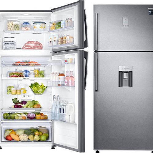 Samsung RT53K6540SL Refrigerator