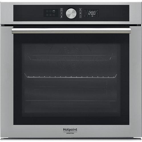 HotpointF14854PIX Oven