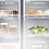 Thumbnail: LG GTP574PZ Refrigerator