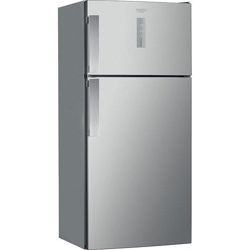 HOTPOINT HA84TE31 Refrigerator