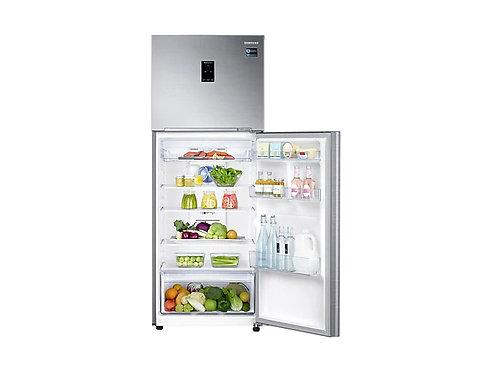 Samsung RT38K5530 Refrigerator