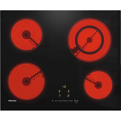 Miele KM6520FL electric hob