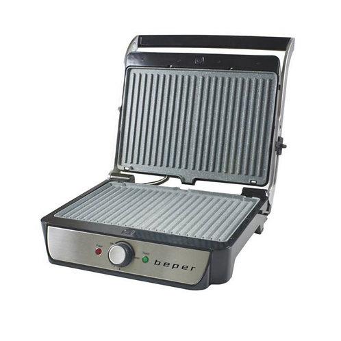 Beper contact grill