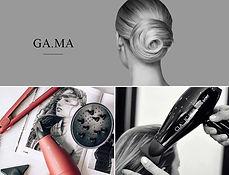 shampoo-marken-gama-915x700.jpg