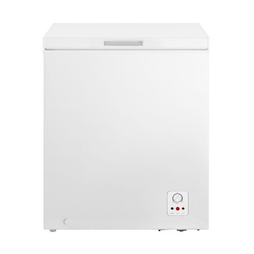 Hisense FC184D4AW1 chest freezer