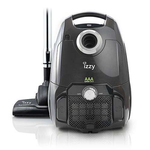 Izzy IZ4101 vacuum cleaner