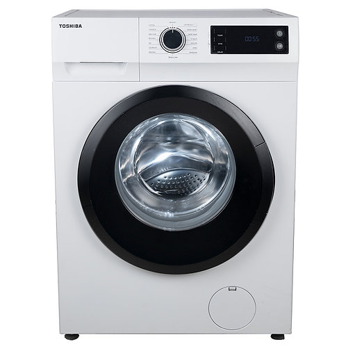 Toshiba BJ80S2WH washing machine