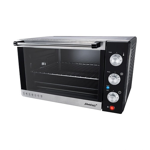 Steba Grill and Bake Oven