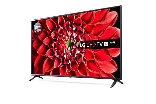 LG 65'' 65UN71006LB television