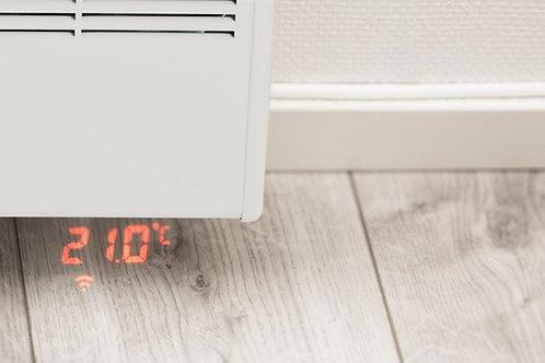 Beha Panel Heater 1500w