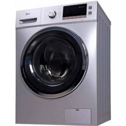 Midea MDC80-CΗ01S  Dryer
