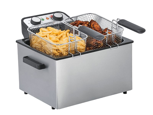 Steba DF 300 deep fryer
