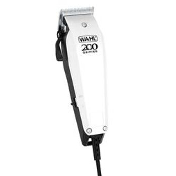 Wahl Corded hair clipper
