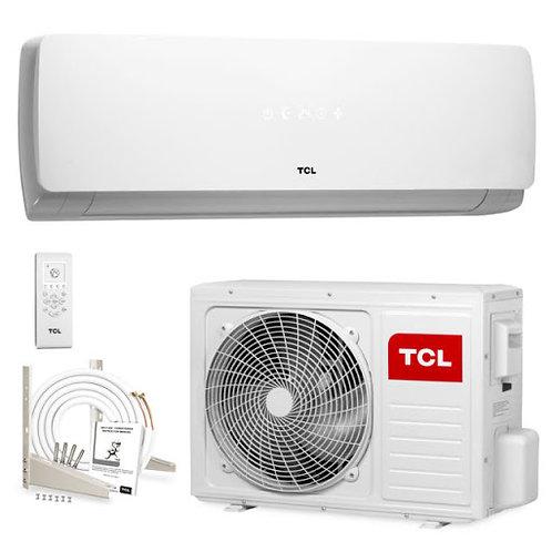 TCL Air Condition 12000BTU
