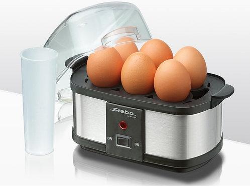 Steba electronic egg boiler
