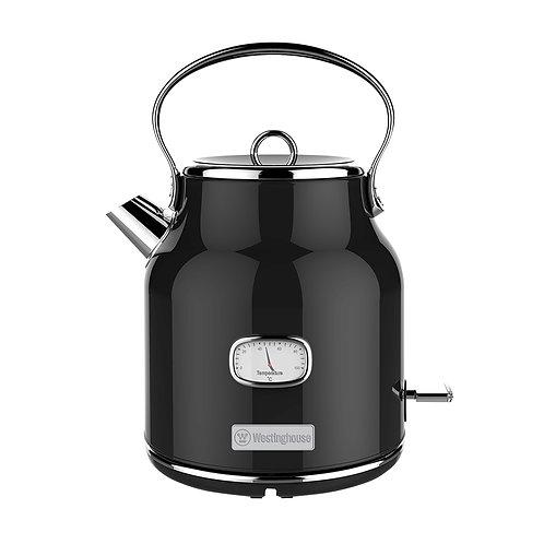 Westinghouse WKWK148 kettle