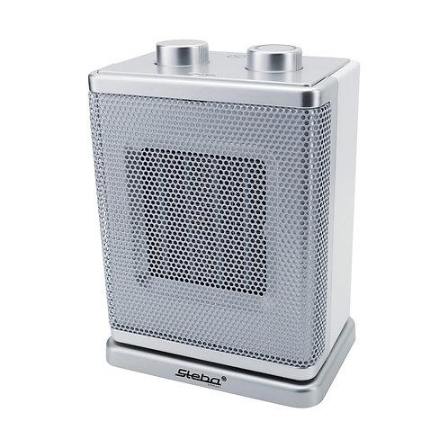 StebaKH-4 ceramic fan heater
