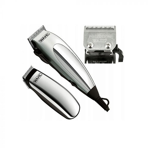 Wahl Corded Hair Clipper with Detail Trimmer