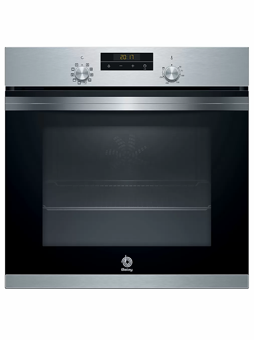 Balay HB4331XO Oven
