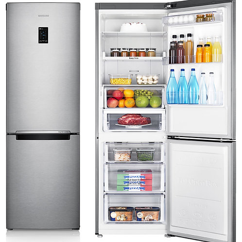 Samsung RB33J32 Refrigerator