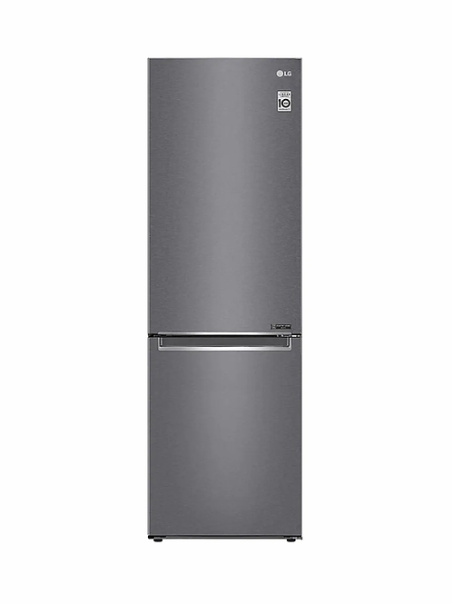 LG GBP62DSNFN Refrigerator