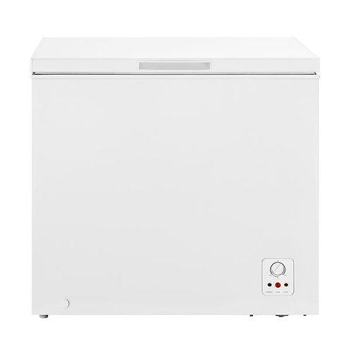 Hisense FC258D4AW1 chest freezer