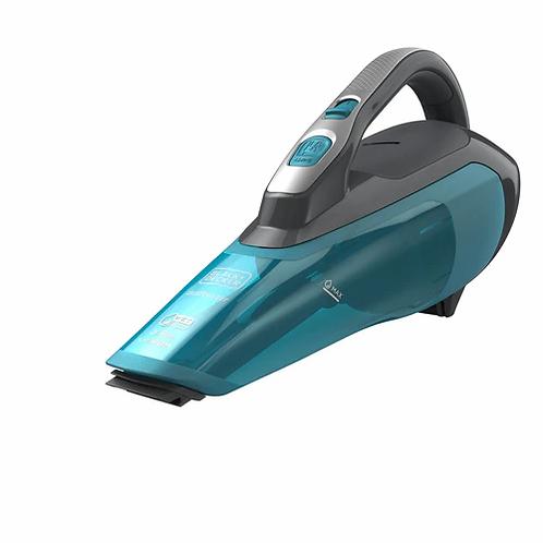 Black & Decker WDA320J Cordless Hand Vacuum