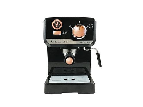 Beper espresso maker