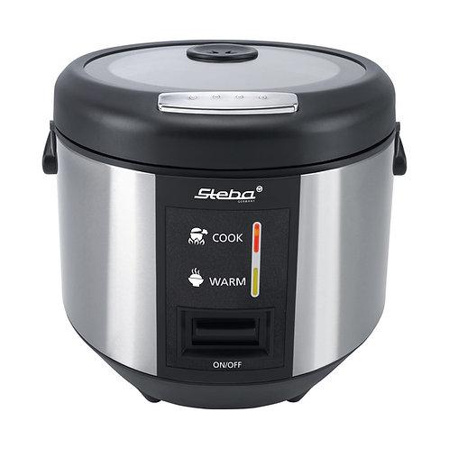 Steba rice cooker