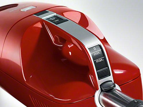 Miele  handheld vacuum cleaner