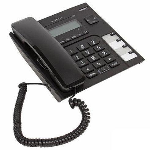 Alcatel corder telephone T56