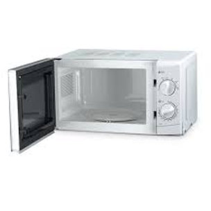 GALANZ Microwave