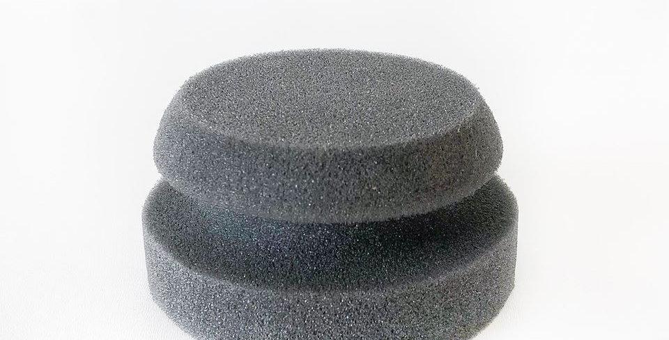 Painting Sponge