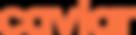 Caviar-logo.png