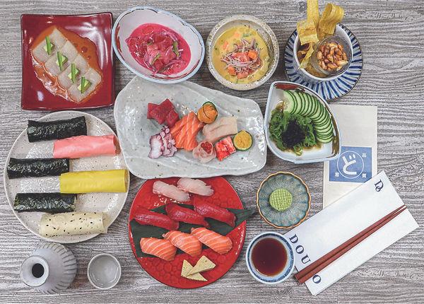 food picture print-01.jpg