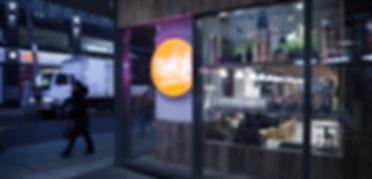Picture of Spot Dessert Bar Flushing Store